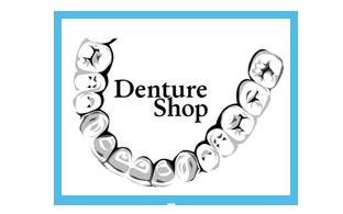Pracownia Protetyczna Denture Shop Tomasz Janiak